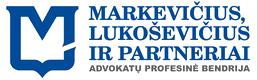 Lietuvos Respublikos civilinis kodeksas | Advokatų profesinė bendrija Markevičius, Lukoševičius ir partneriai